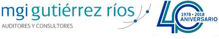 MGI Gutierrez Rios